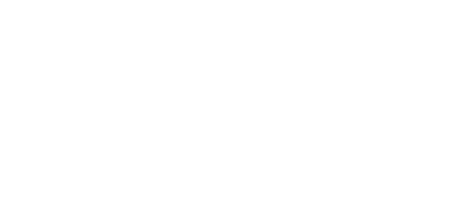 LVC - LeVIPCollection